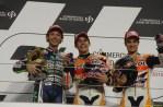 MotoGP_qatar2014_046