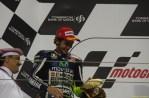 MotoGP_qatar2014_061