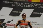 MotoGP_qatar2014_066