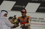 MotoGP_qatar2014_070