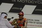 MotoGP_qatar2014_071