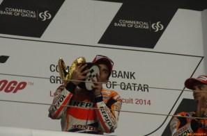 MotoGP_qatar2014_077