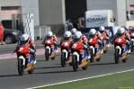 SAATC_race_002