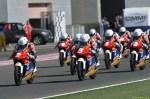 SAATC_race_003