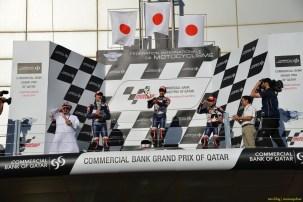 SAATC_race_086