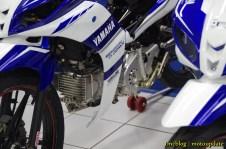 Z1_racing015