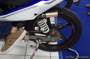 Z1_racing021