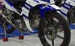 Z1_racing037
