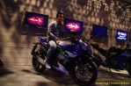 Launching_Yamaha_R15100