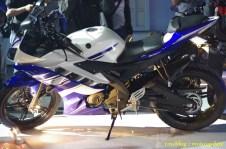 Launching_Yamaha_R15107