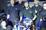 Launching_Yamaha_R15133