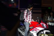 Launching_Yamaha_R15144