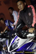 Launching_Yamaha_R15180