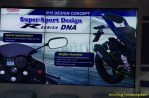 Launching_Yamaha_R1529