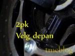 velg_depan