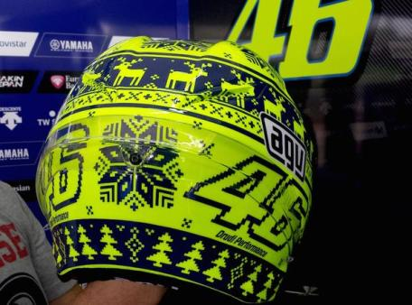 helm-agv-wintertest-rossi1