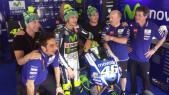 helm-agv-wintertest-rossi2