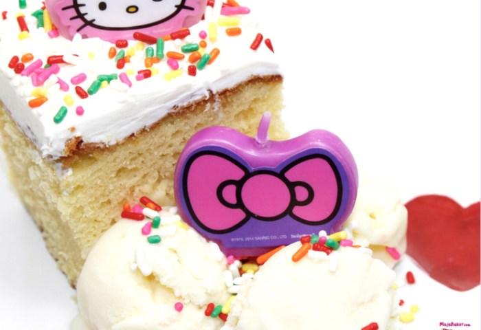Holiday On Ice Cream Spotlight Halotop The Ninja Baker