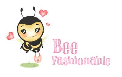 BeeFashionable