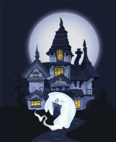 Spooky1