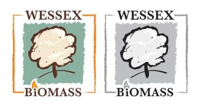 WessexBiomass Logo