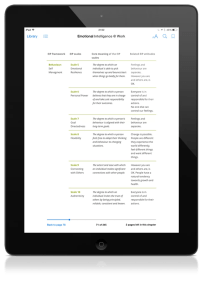 EPub On IPad JCA HTML Table
