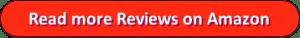 read more reviews on amazon for DEWALT DW089K best laser level for the money