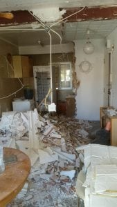 DIY demolition 2 ninja.com