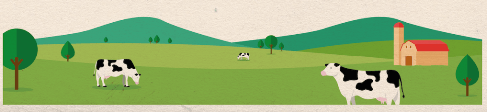 1- Fertile Pastures