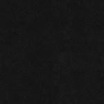 optin-texture-black_paper