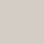 optin-texture-cardboard_1