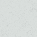 optin-texture-cracks_1