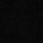 optin-texture-dark_mosaic