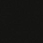 optin-texture-darth_stripe