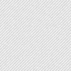 optin-texture-diagonal-noise