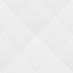 optin-texture-diamond_upholstery