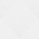 optin-texture-gradient_squares