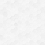 optin-texture-hexellence