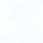 optin-texture-ice_age