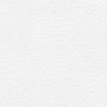 optin-texture-large_leather