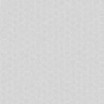 optin-texture-light_honeycomb