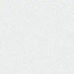 optin-texture-light_noise_diagonal