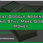 Beat-Google-Adsense-And-Still-Make-Good-Money-netpreneur