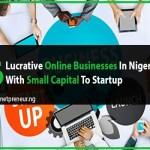 6-Lucrative-Online-Businesses-In-Nigeria-Netpreneur-Nigeria