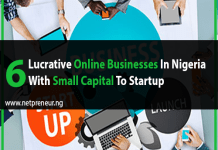 6-Lucrative-Online-Businesses-In-Nigeria-Netpreneur-Nigeria