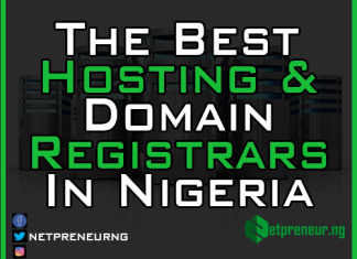 The-Best-Hosting-&-Domain-registrars-in-nigeria-netpreneur.ng