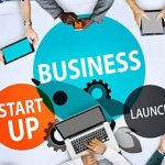 business start-netpreneur-nigeria1579626530..jpg