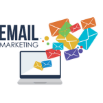 email-marketing-500×500783516187.png