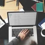 freelance writing mistakes to avoid32211961..jpg