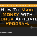 how-to-make-money-with-konga-affiliate-program-netpreneur148918707.png